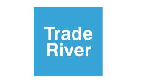 Trade River