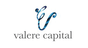 Valere Capital
